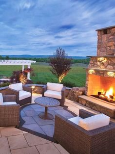 Insane Tricks Can Change Your Life: Fire Pit Lighting Stone Patios flagstone fire pit rocks. Cheap Fire Pit, Easy Fire Pit, Small Fire Pit, Modern Fire Pit, Garden Fire Pit, Fire Pit Backyard, Porches, Cinder Block Fire Pit, Cinder Blocks