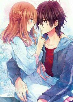 Hanya Gambar Anime... Siapa Nak Ambil Boleh Ambil Gambar Ni … #cerpen # Cerpen # amreading # books # wattpad