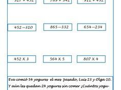 bajar de peso en un mes con ejercicios de matematicas