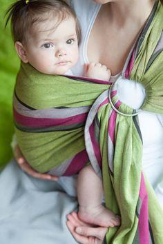 3369e4ebedf 15 Best Babywearing Bliss images