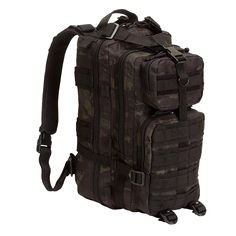5ReasonsWhyTacticalMilitaryPacksarePerfectForWildlifeObservation http://voodootactical.wixsite.com/tactical-army-packs Have you used these tactical military packs and become a fan? We are talking about the participation of tacticalmilitarypacksthat are perfect for wildlife observation.  #tacticalpacks #militarypacks #armypacks