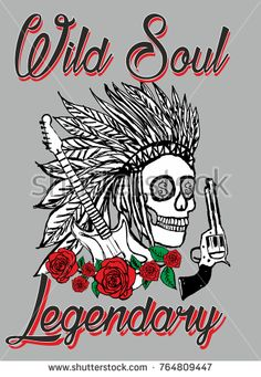 Red Rose and skull hand drawign graphic design vector art Graphic Prints, Graphic Art, Flower Vector Art, Flat Sketches, Skull Hand, Tattoo Graphic, Fashion Graphic Design, Chinese Landscape, Shirt Print Design