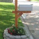 lovely-exalted-mailbox-garden-spruce-up-your-160x160.jpg (160×160)