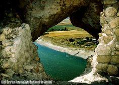 Hasankeyf, Batman, Türkiye Visit Turkey, Turkey Photos, The Province, Batman, Middle East, Places Ive Been, Culture, History, City