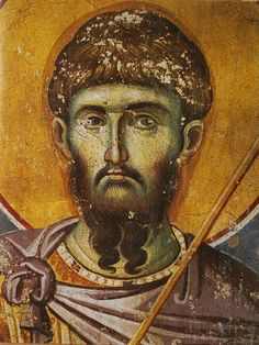 Religion Catolica, Christian Religions, Best Icons, Byzantine Art, Art Icon, High Art, Orthodox Icons, Sacred Art, Christian Art