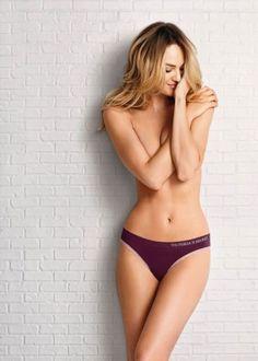 Sexy Lingerie, Bikinis, Swimwear, Thong Bikini, Fashion, Bathing Suits, Moda, Swimsuits, Fashion Styles