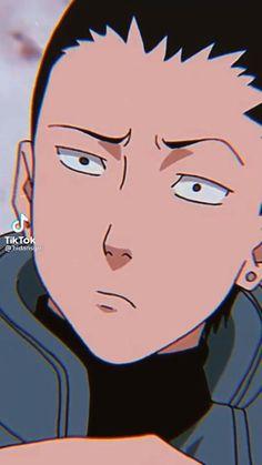 Naruto Uzumaki Hokage, Naruto Shuppuden, Naruto Shippuden Characters, Naruto Funny, Shikamaru, Gaara, Cool Anime Pictures, Funny Anime Pics, Cute Anime Guys
