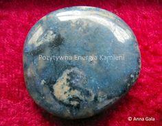 Pozytywna Energia Kamieni: Dumortieryt Personalized Items, Gemstones, Tableware, Dinnerware, Gems, Tablewares, Jewels, Dishes, Minerals