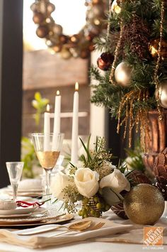 christmas-table-decorations_20.jpg