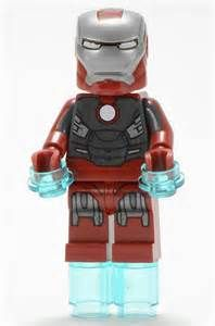 lego iron man coloring pages to print | When printing you ...