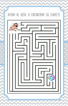 Who should throw the baby shower? - modern baby shower games :- Let find out further:no:no, View the webpage todayWhat are very good prizes for baby shower games? -baby shower games 2018 :- Let check a lot:no:no, View the web site now