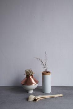 #shiangdesign #stationary #white #concrete #grey #handmade #stylish #design #decoration #ceramics #mountain #stand #design #modern