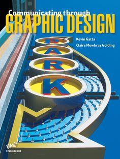graphic design lesson plans