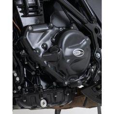 rg-ecc0148bk-left-engine-case-cover-bmw-f650gs-1