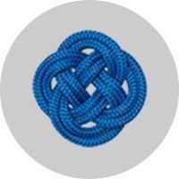 Animated Knots -  Amazing website that shows you simple videos on how to tie almost any knot!!
