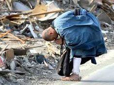 東日本大震災から5年 再再々転載 この一枚の写真を紹介され、調べるうちに心を揺さぶられれてしまった。 お写真を一度はちら見したことはあるのですが、こん…