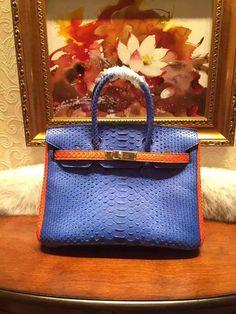 hermès Bag, ID : 42617(FORSALE:a@yybags.com), herm猫s online, hermes clutch purse, hermes tignanello handbags, hermes handbags for women, hermes small wallets for women, hermes black backpack, hermes cute purses, hermes site officiel, boutique hermes en ligne, hermes inexpensive handbags, hermes designer leather bags, hermes nylon briefcase #hermèsBag #hermès #hermes #large #briefcase