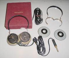 Headphone_desing_1937
