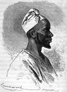 the cultural values in the epic of sundiata Sundiata has many of the characteristics we encounter in other heroes of oral epic first, he is of noble birth and is a character greater and more powerful than ordinary humans.