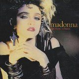 Madonna - Madonna  Madonna The First Album German CD albumMadonna became a star upon the release of this, her self-titled debut. But because her stardom was thanks largely to her videos, which found her dressed provocatively and rolling around on the floor, most folks were all too willing to look past the... | http://wp.me/s5qhzU-madonna | #Music