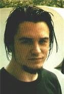 mike patton - Bing Images