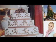 Vlog - Przygotowania ślubne - Głogów