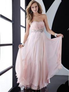 bodenlang schönes elegantes abendkleid lang  hammerkleider  pinterest  abendkleid kleider