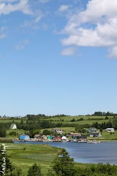 Prince Edward Island, Canada Canada Travel, Canada Trip, Photos Of Prince, Vacation Destinations, Vacations, Prince Edward Island, Anne Of Green Gables, Travel Memories, Solo Travel