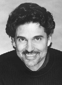 """Decently elegant pics of Chris Sarandon ( Susans ex husband) Sarandon was born and raised in Beckley, West Virginia, the son of restaurateurs Cliffie and Christopher """"Chris"""" Sarandon, Sr Hollywood Actor, Golden Age Of Hollywood, Hollywood Stars, Tim Burton, Chris Sarandon, Most Handsome Actors, Handsome Man, Dog Day Afternoon, Wife And Kids"""