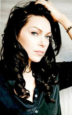 Celebs Laura Prepon oitnb Orange is the new Black Alex Vause