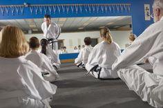 List of Top 10 Martial Arts