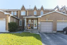 130 Howard Crescent, Orangville, Ontario