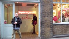 Taylor Swift Seen Shopping At Cath Kidston In London Taylor Swift Fan, Taylor Swift Pictures, Cath Kidston, Fashion Pictures, London, Shopping, Style, Swag, London England