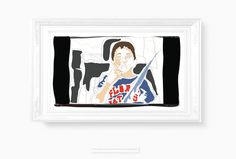 HALL OF SHAME YOUTUBE VIDEO PART ONE by Francisco Perez Beauvais, via Behance