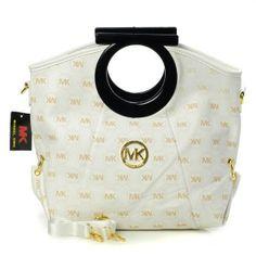 613c9e56b9 7 Best designer fake handbags on sale images