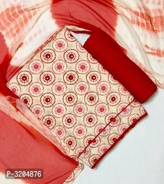 Stylish Copper Soft Cotton Dress Material with Dupatta from Stf Store Banarasi Suit, Ethnic Gown, Best Budget, Online Boutiques, Cotton Dresses, Trendy Fashion, Morning Flowers, Fancy, Stylish