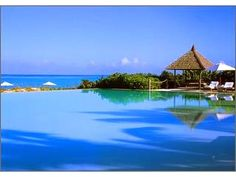 Turks and Caicos - Parrot Cay - Rocky Point Villas