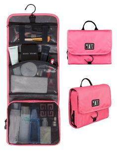 e0761a7f62ff 66 Best bags images