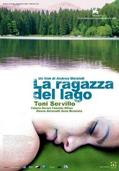 2008 Meilleur Premier Film Andrea MOLAIOLI 2008 Meilleur Scénario Sandro PETRAGLIA