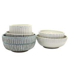 20 fine kjøp i keramikk | Bo-bedre.no