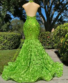 Beautiful Clothes, Beautiful Outfits, Christine Fashion, Ball Gowns, Formal Dresses, Pretty Outfits, Ballroom Gowns, Dresses For Formal, Nice Clothes
