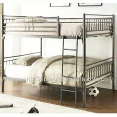 Bunk bed, Bunk bed direct from Langfang Liu Tai Furniture Co., Ltd. in CN Full Size Bunk Beds, Double Bunk Beds, Bunk Beds With Storage, Modern Bunk Beds, Metal Bunk Beds, Bunk Beds With Stairs, Bed Storage, Queen Bunk Beds, Twin Bunk Beds