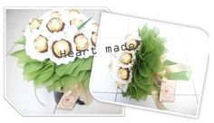 Ferrero Bouquet, Chocolate Bouquet, Sale On, First Love, Facebook, Collection, First Crush, Puppy Love