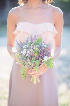 wedding styles Rustic Radonich Ranch Wedding wedding vows