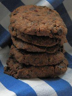 MMMM baktijd!!! Wat zullen we deze keer maken? Ik wilde voor vrienden die 12,5 jaar getrouwd zijn, koekjes bij hun kadootje doen (altijd lek...