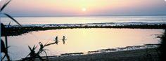 playas de zahora cadiz - Buscar con Google