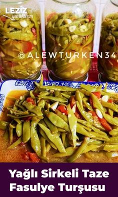 Fermented Foods, Pickles, Cucumber, Food And Drink, Yummy Food, Chicken, Chef Recipes, Cooking, Delicious Food