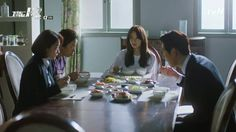 The K2: Episode 9 » Dramabeans Korean drama recaps