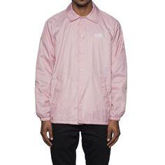kab-coaches-jacket_pink_JK65DD01_pink_01_1024x1024.jpg (1024×1024)