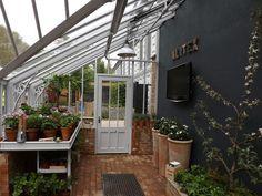 Alitex Stand at Chelsea Flower Show 2012 by Alitex_Deutschland, via Flickr